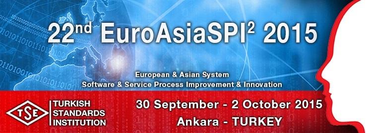 EuroAsiaSPI