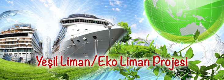 Yeşil Liman/Eko Liman